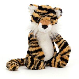 Medium Bashful Tiger