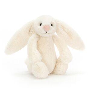 Small Cream Bashful Bunny