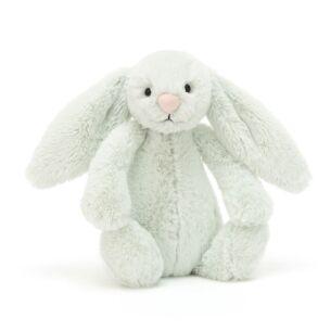 Jellycat Small Bashful Seaspray Bunny
