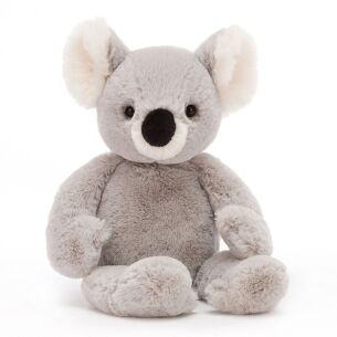 Jellycat Medium Benji Koala