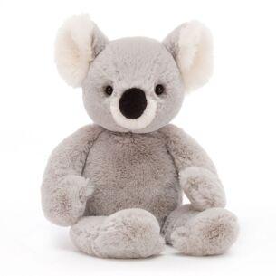 Jellycat Small Benji Koala