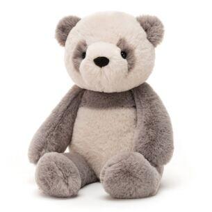 Medium Buckley Panda