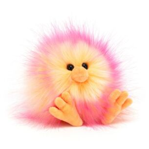 Jellycat Sorbet Crazy Chick