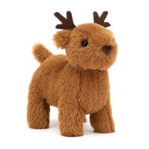 Diddle Reindeer