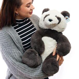 Huge Harry Panda Cub