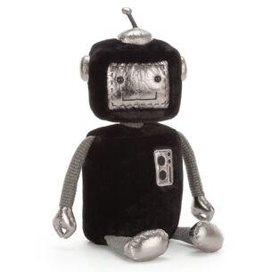 Big Jellybot