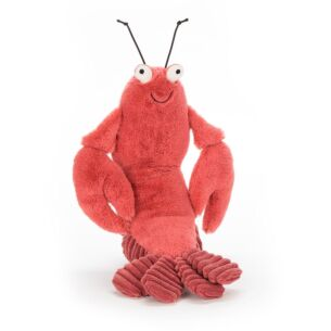 Medium Larry Lobster