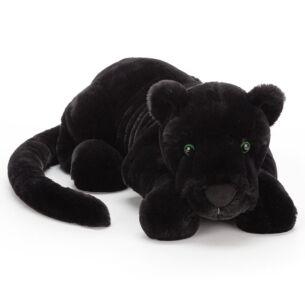 Large Paris Panther
