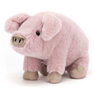 Small Parker Piglet