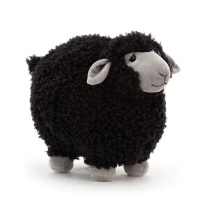 Rolbie Black Sheep