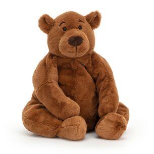 Rumpletum Bear