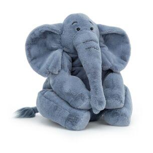 Rumpletum Elephant