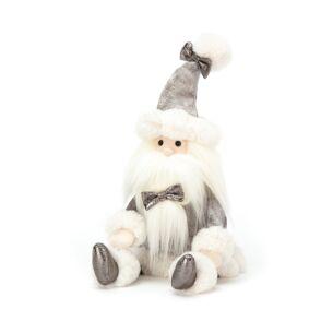 Shimmer Santa Medium
