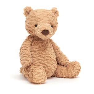 Seymore Bear