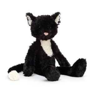 Smuffle Cat