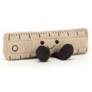 Smart Stationery Small Ruler