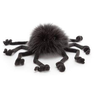 Jellycat Spout Spider