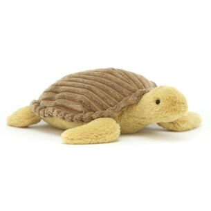 Small Terence Turtle