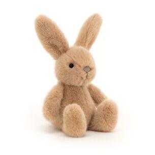 Toppity Bunny