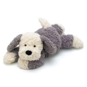 Medium Tumblie Sheep Dog