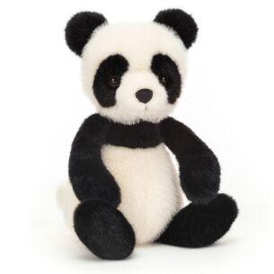 Whispit Panda