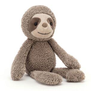 Woogie Sloth