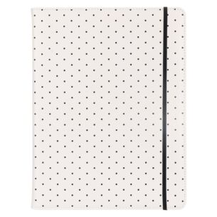 Kate Spade New York Bikini Dot Notepad Folio