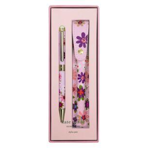 Pacific Petals Stylus Pen
