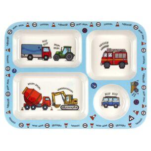 Vehicles Tray