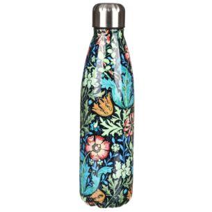 William Morris Compton Drinks Bottle