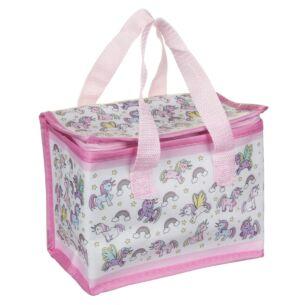 Unicorns Lunch Bag