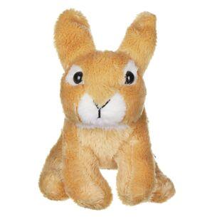 SMOLS Rabbit