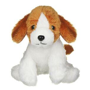 SMOLS Puppy Dog