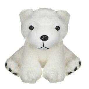 SMOLS Polar Bear