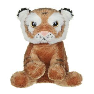 SMOLS Tiger