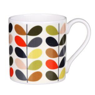 New Multi Stem Large Mug