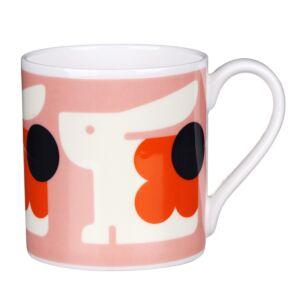 Bonnie Bunnie Large Mug
