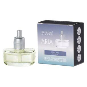 Aria Oxygen 20ml Fragrance Refill