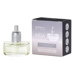 Aria Spa & Massage Thai 20ml Fragrance Refill