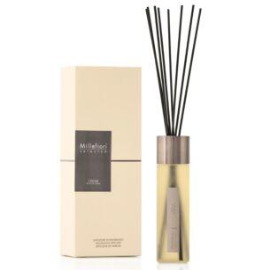 Selected Cedar 350ml Fragrance Diffuser