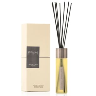 Selected Muschio & Spezie 350ml Fragrance Diffuser