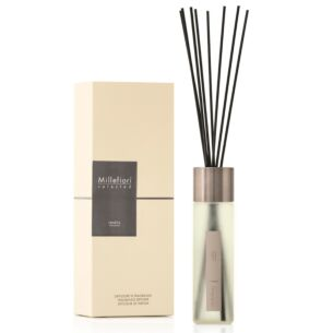Selected Ninfea 350ml Fragrance Diffuser