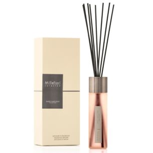 Selected Sweet Narcissus 350ml Fragrance Diffuser