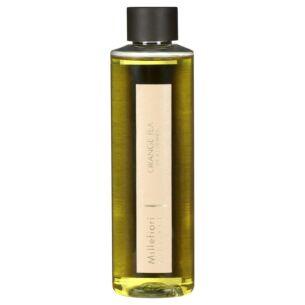 Selected Orange Tea 250ml Fragrance Refill