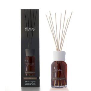 Natural Sandalo Bergamotto 100ml Fragrance Diffuser
