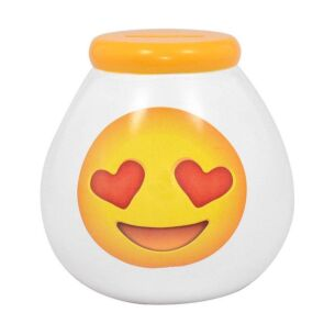 Emoji Money Pot