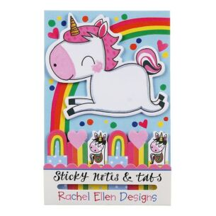 Unicorns Notes & Tabs