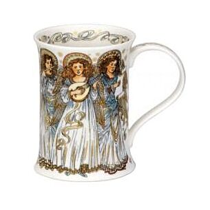 Dunoon Angels Standing Cotswold shape Mug