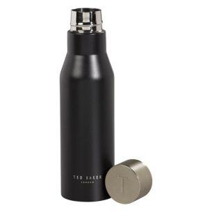Black Onyx Water Bottle
