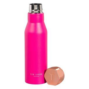 Pink Sapphire Water Bottle